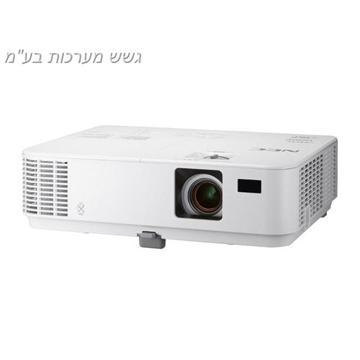 מקרן NEC V302H