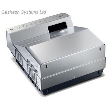 מקרן רשת SANYO PDG-DXL2000
