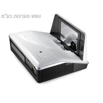 מקרן אינטראקטיבי  BenQ MX880UST